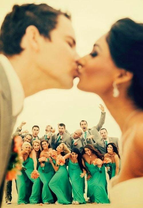¡Feliz día del amigo!  #uruguay #bodas #boda #DeFiestaMagazine #TheRoseCarpet #blog #foto #momento #emocion