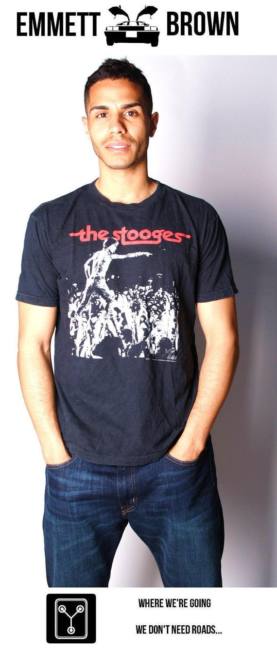 25 best images about shirts to buy on pinterest proto for Iggy pop t shirt amazon