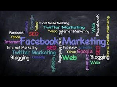 Best Media Marketing Tips For start up business