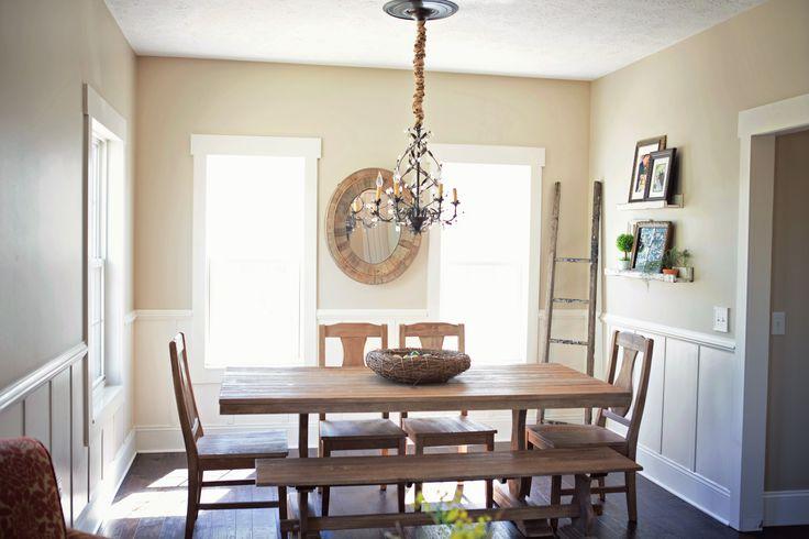 Valspar Oatbran   Home Ideas - Kitchen   Pinterest   More ...
