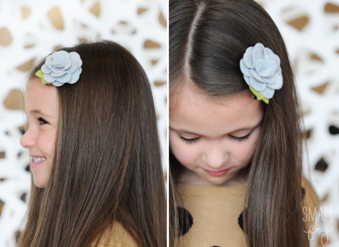 When-Bloomies-approached-us-about-doing-a-post-about-hair-for-girls,-(and-30�ff-for-readers-...