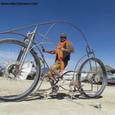 25 Ide Terbaik Tentang Bicicleta Monster High Di Pinterest