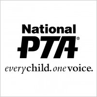 As the largest volunteer child advocacy association in the nation, National Parent Teacher Association® (PTA) provides parents and families with a powerful voice to speak on behalf of every child and the best tools to help their children be safe, healthy, and successful—in school and in life.