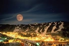 Vail, CO Counting the days...