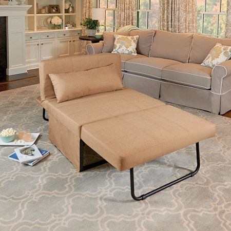 Sofa Beds Best Ottoman bed ideas on Pinterest Folding guest bed Bedroom ottoman and Master bedroom