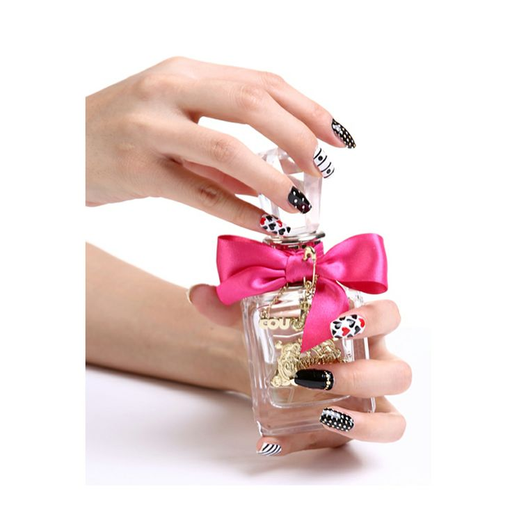 The most simple to use method of creating wonderful  and stunning designs,they are one of the easiest, quickest,  instant nail art products to use on the market! Take a beautiful experience with the hottest nail art stickers trend.  These wonderful nail art stickers.  view http://www.amazon.com/gp/product/B00H48UOVQ