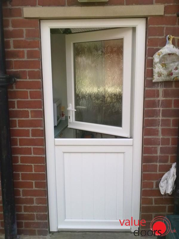 Pin By Value Doors On Upvc Stable Doors Pinterest Upvc Stable