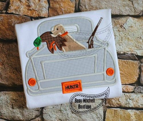 10 Ideas About Hunting Truck On Pinterest Truck Roof