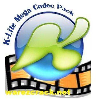 Download K-Lite Mega Codec Pack 64 Bit for Win7 Free