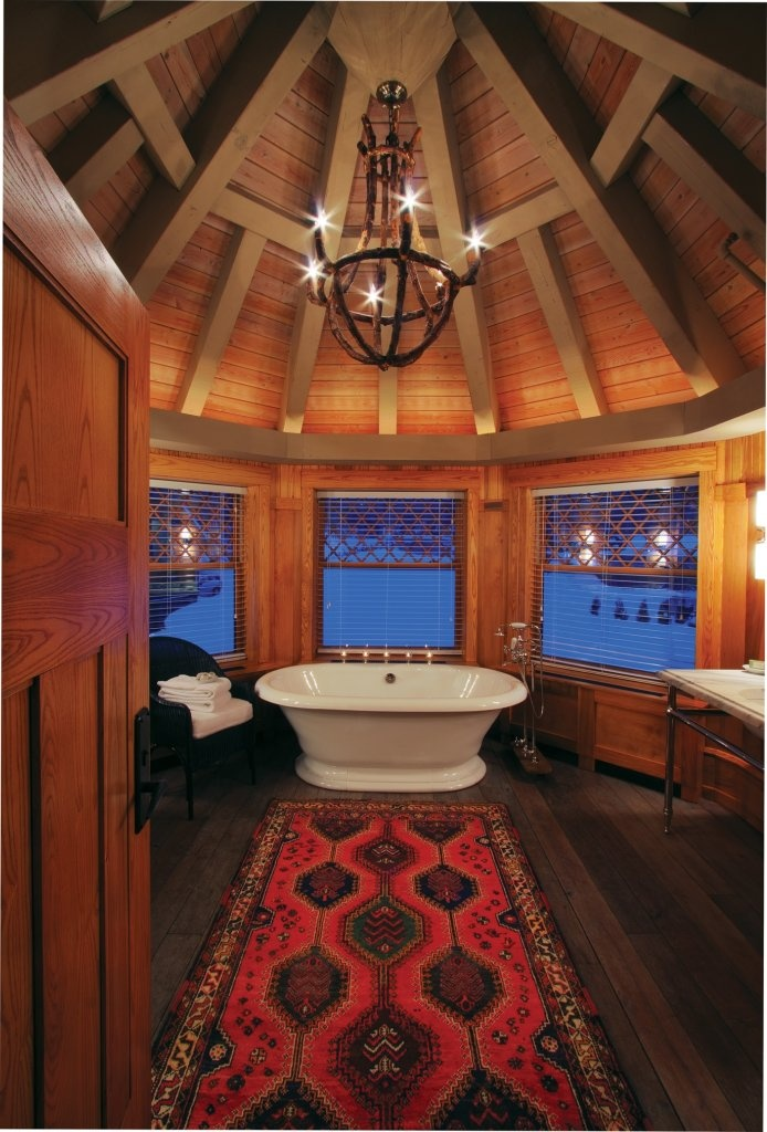 59 best accommodations images on pinterest lake placid lodge