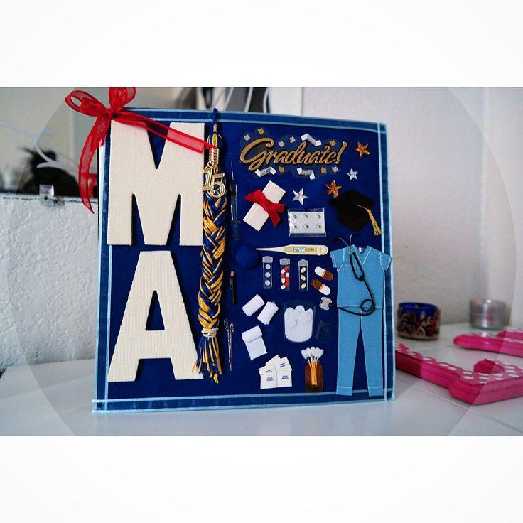 Medical assistant medical assistant gift medical
