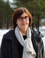 Maria Viklander, Professor, Ämnesföreträdare, 0920-491634, F1100 - LTU - Luleå tekniska universitet - Forskning och utbildning i världsklass...