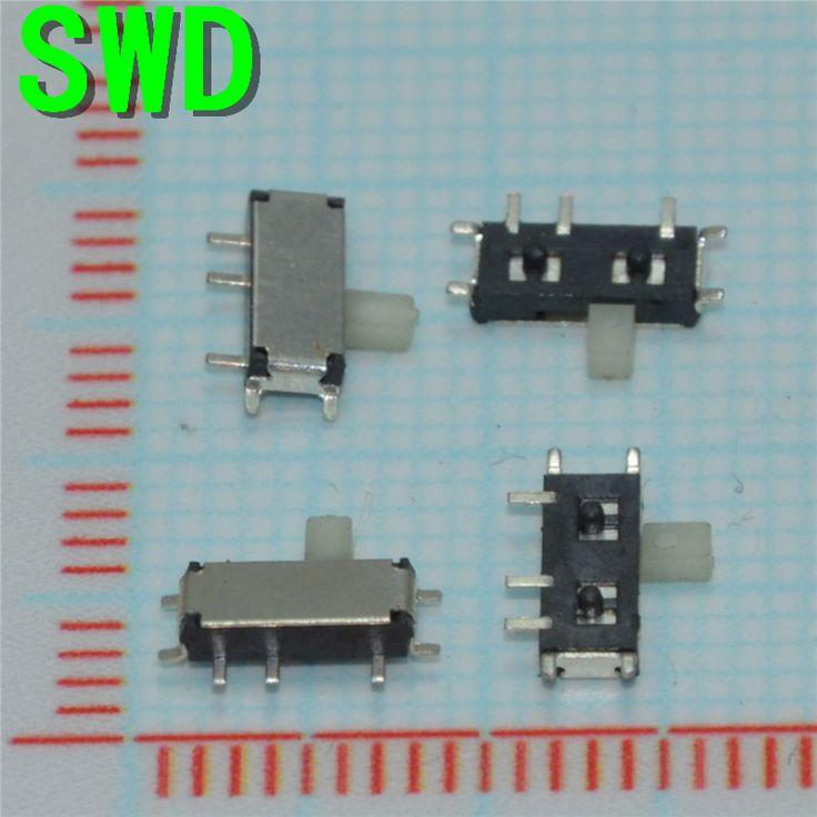 Xbox Power Supply Schematic Stecker - ~ Wiring Diagram Portal ~ •