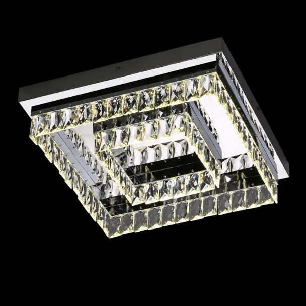 62 best Luminaires LED images on Pinterest