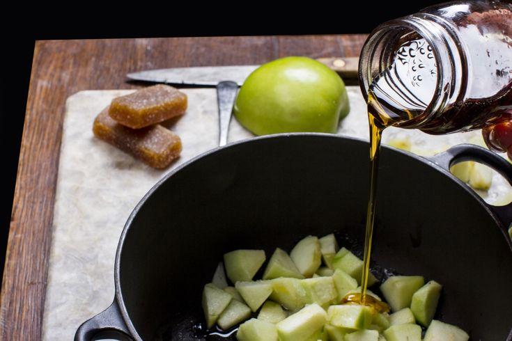 FRUIT2 maple ingredients
