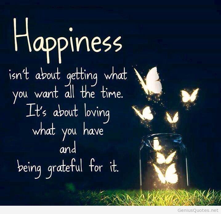 happy life quotes wallpapers-#17