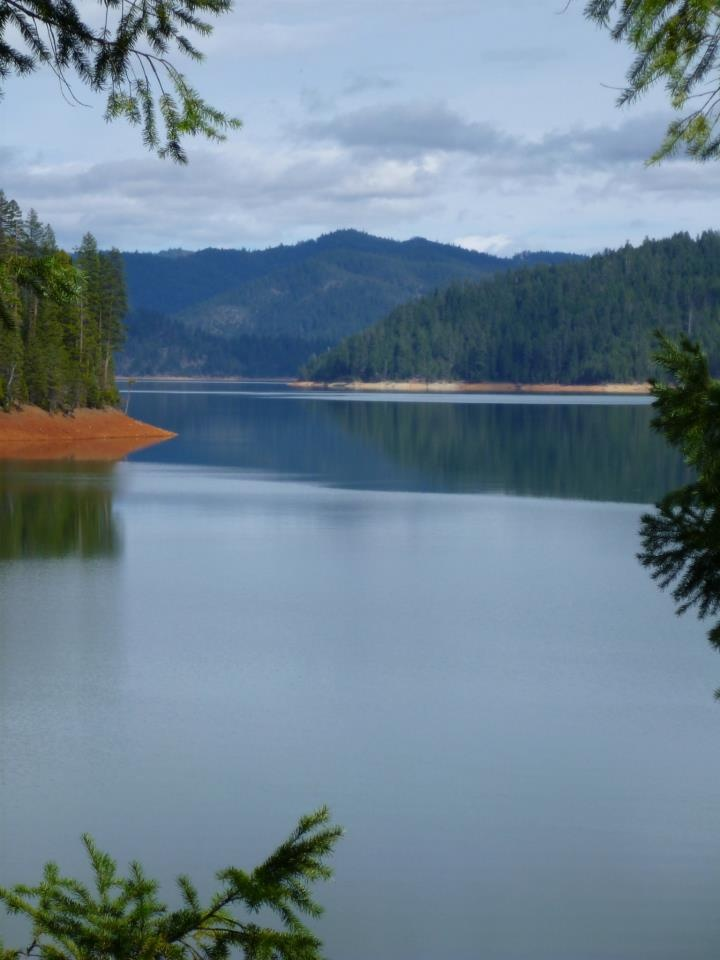 13 best images about trinity lake california on pinterest for Take me fishing lake locator