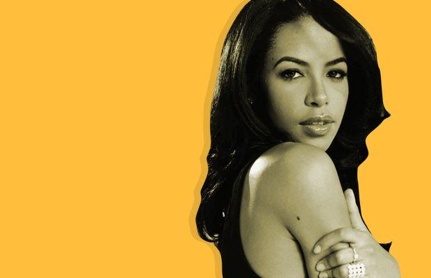 The 25 Best Aaliyah Songs