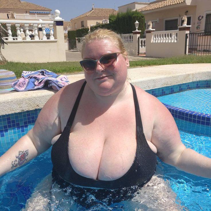 Best bella coltello images on pinterest boobs bad girls