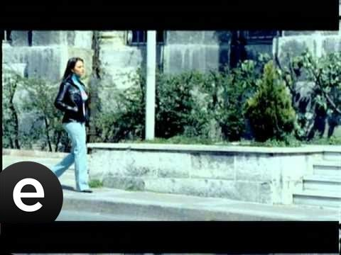 Kıyamam Sana (Baha) Official Music Video #kıyamamsana #baha
