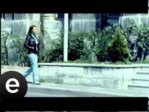 Kıyamam Sana (Baha) Official Music Video #kıyamamsana #baha