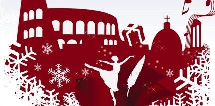Christmas Concerts, Shows and Dance in Rome: Our 2014 Picks
