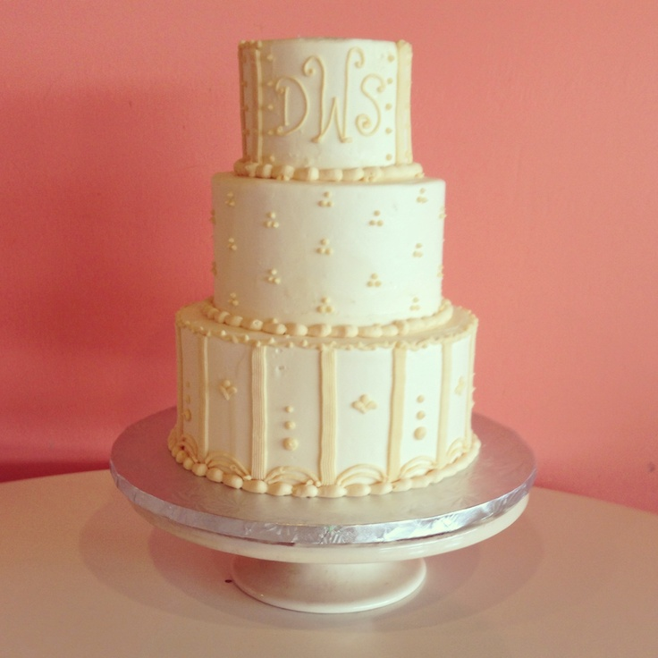 wedding cakes in new braunfels tx 46 best images about buttercream cake ideas on 24709