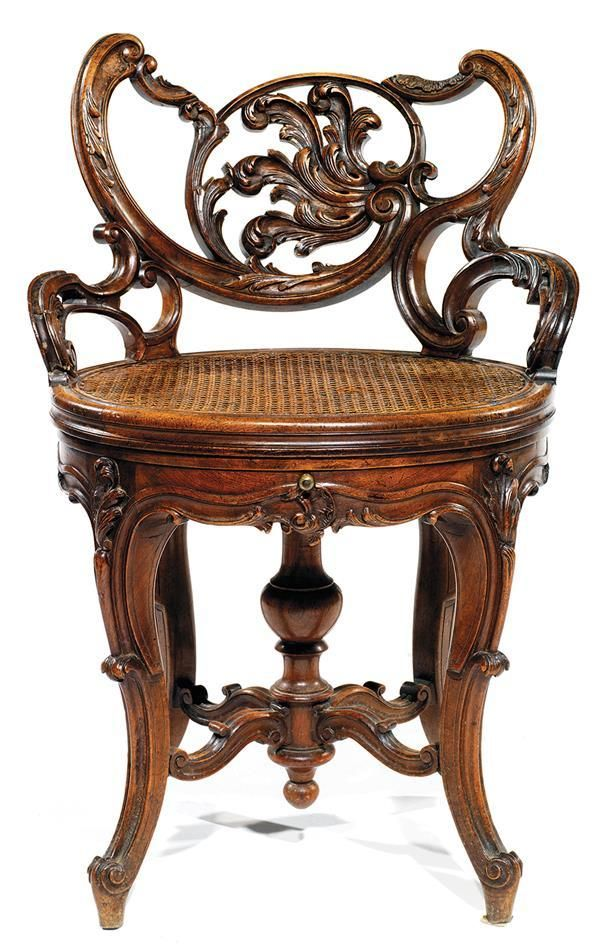 392 best Antique chairs images on Pinterest Antique chairs