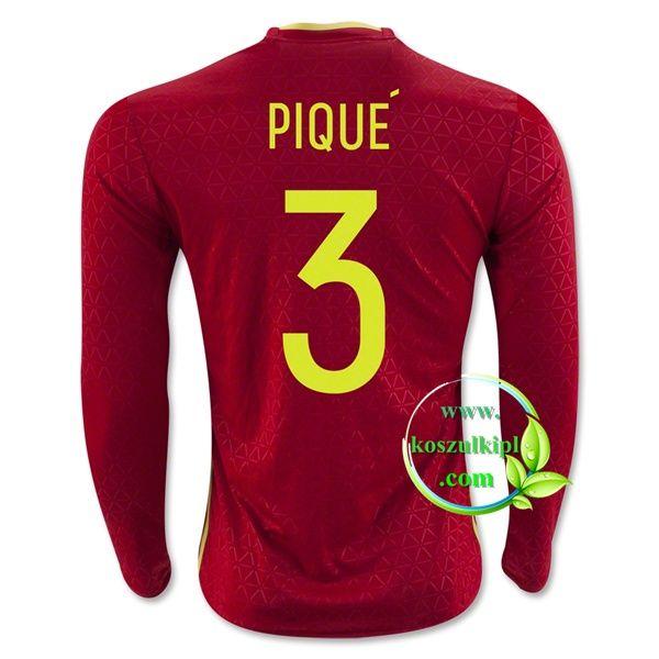 Spain-15-16-Home-PIQUE-3-LS-ZZ00a.jpg (600×600)