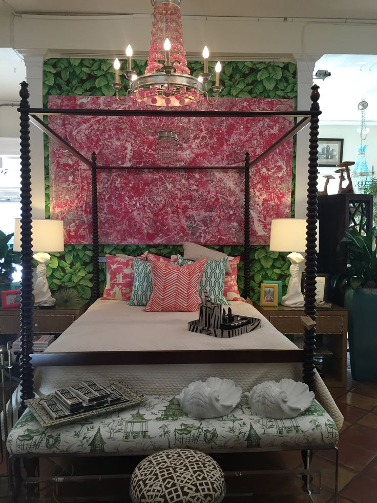93 Best Images About Lilly Pulitzer And Palm Beach Style On Pinterest