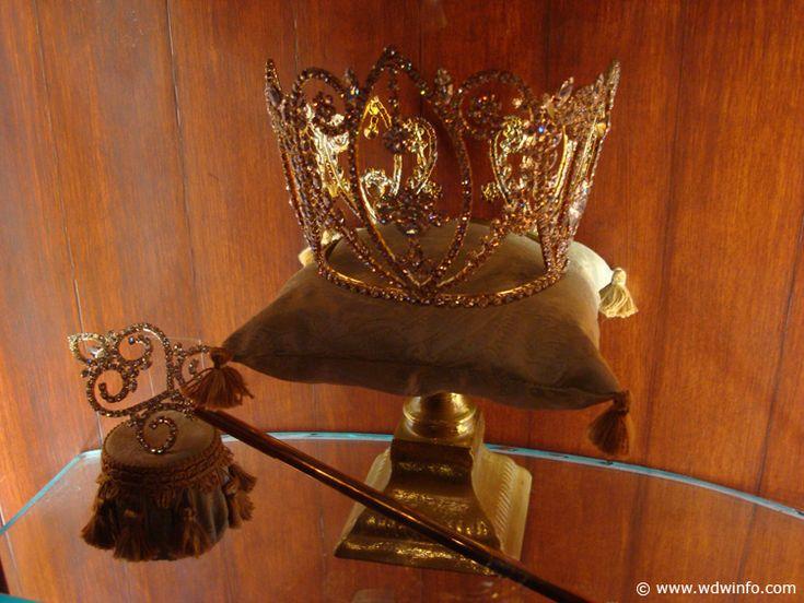 Best Cinderella Castle Suite Images On Pinterest Cinderella