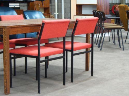 Vintage meubels amsterdam latest retro furniture klik hier voor