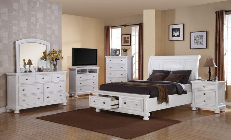 best 25 cheap queen bedroom sets ideas on pinterest bed. Black Bedroom Furniture Sets. Home Design Ideas