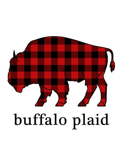 buffalo plaid - Google Search