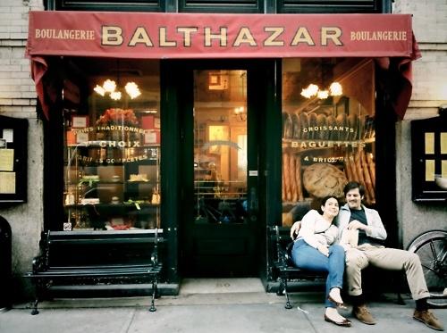 restaurants around the world pinterest soho restaurant and brunch