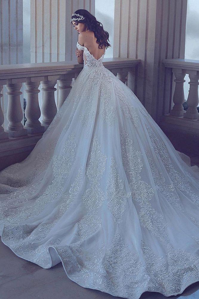 TOP Hochzeitsideen von Said Mhamad Photography ❤ Weitere Informationen: www.weddingforwar …..   – Ball Gowns