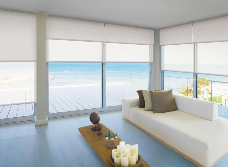 Wildthings Blinds Dublin, Double roller  blind system , voile and dim out , blinds for apartment fit outs, houses, offices & hotels .  Wooden, Roller,Venetian & Motorised Blinds, unusual designer blinds. total blackout blinds