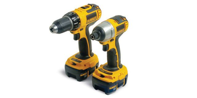 1000 ideas about cordless drill on pinterest hammer drill impact wrench and angle grinder. Black Bedroom Furniture Sets. Home Design Ideas