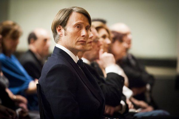 Pictures & Photos from Hannibal - IMDb