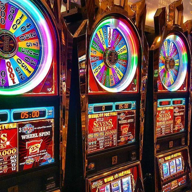Treasure island casino slot tournaments sport book betting sports gambling