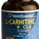 http://www.elpozodelasalud.es/compra/l-carnitina-cla-350-mg-90-capsulas-quema-grasas-sport-nutrition-262901    ~$15.20