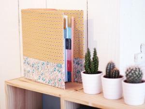 DIY : un planner à imprimer • Hellocoton.fr