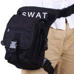 http://www.gearbest.com/duffel-bags/pp_83097.html