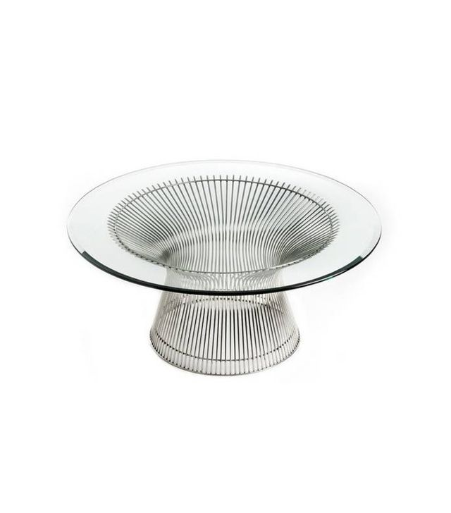 . Best 25  Cheap furniture stores ideas on Pinterest
