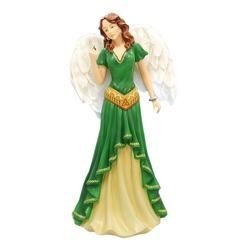 Irish Angel, $50.00