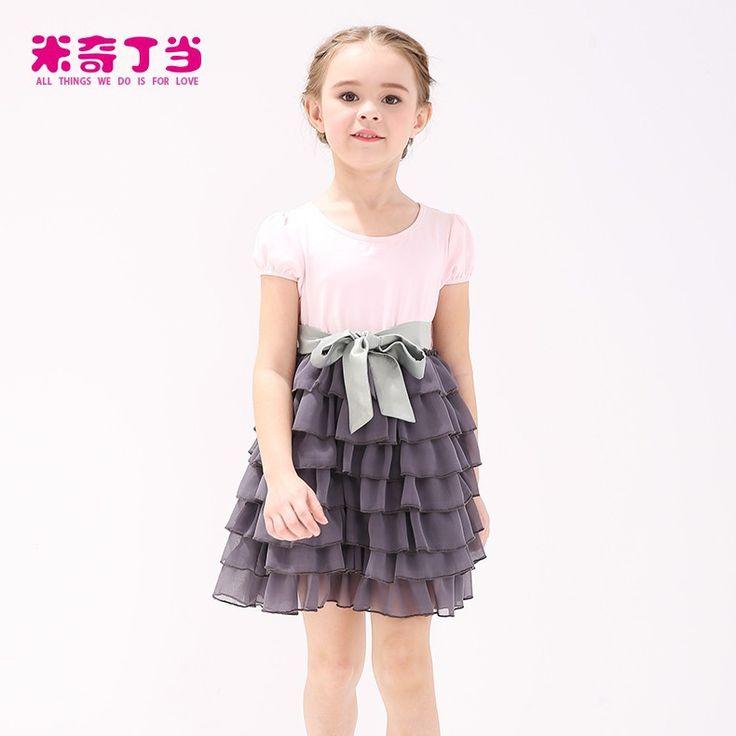 2015 nueva moda vestido de fiesta para la niña dulce princesa bola del vestido de noche niñas ropa vestido de princesa-Vestidos para chica -Identificación del producto:60228976099-spanish.alibaba.com