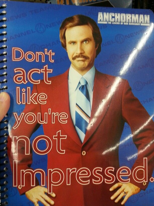 150 best images about anchorman news team assemble on