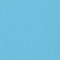 Papel Atlantic texturizado 30×30  Descripción:  Cartulina lisa con textura de 30×30 cm.  Color:  Azul claro.  ideal para tus creaciones de scrapbook y manualidades.