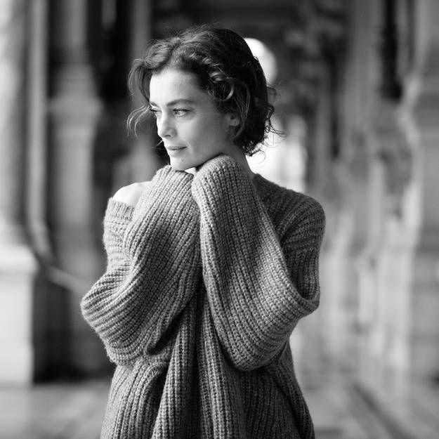 Aurélie Dupont : rencontre avec une étoile