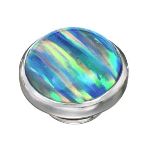 LOVE my Kameleon jewelry, and this pop is nnext on my wish list...